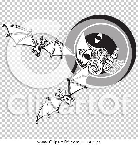 Transparent clip art background preview #COLLC60171