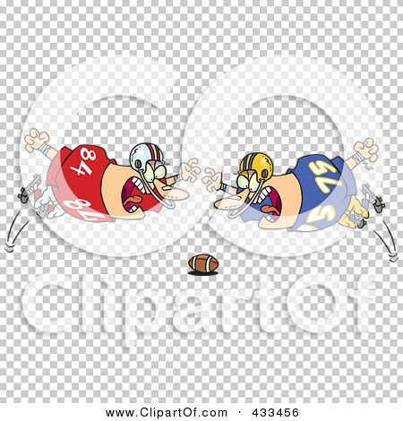 Transparent clip art background preview #COLLC433456