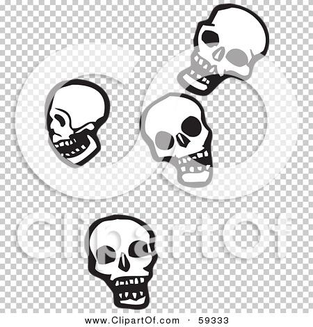 Transparent clip art background preview #COLLC59333