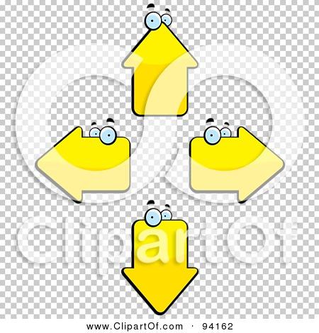 Transparent clip art background preview #COLLC94162