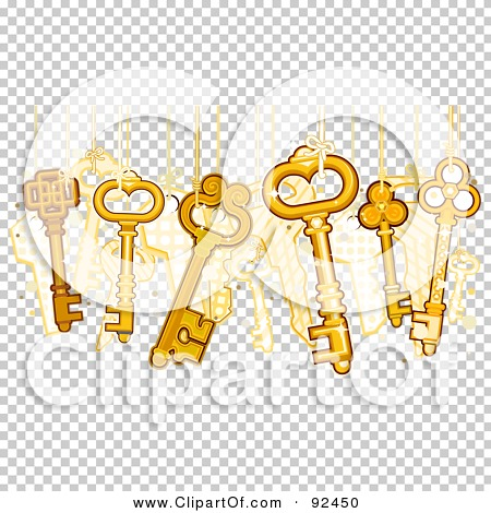 Transparent clip art background preview #COLLC92450