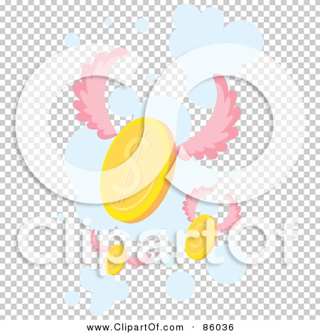 Transparent clip art background preview #COLLC86036