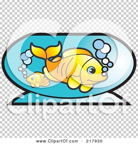Transparent clip art background preview #COLLC217930