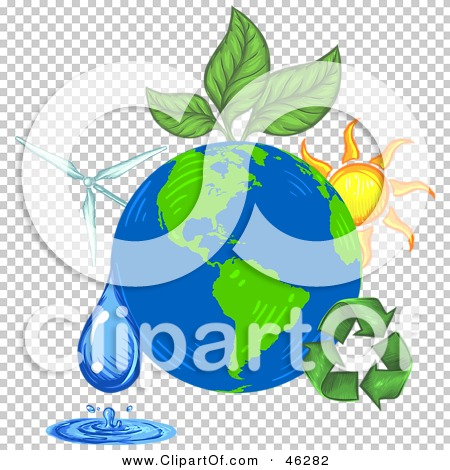 Transparent clip art background preview #COLLC46282