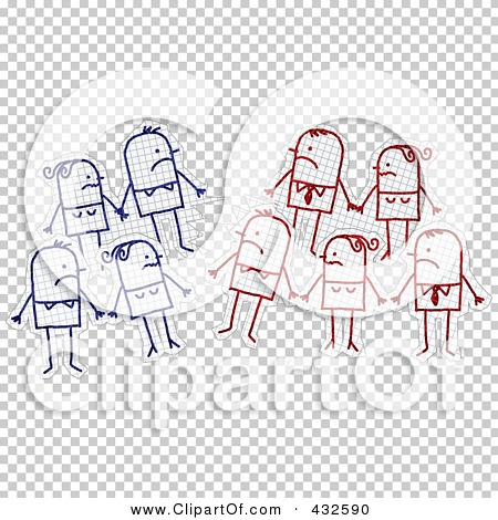 Transparent clip art background preview #COLLC432590