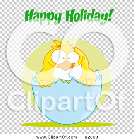 Transparent clip art background preview #COLLC82663