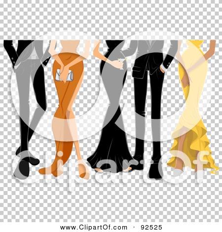 Transparent clip art background preview #COLLC92525