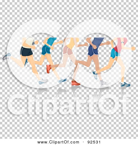 Transparent clip art background preview #COLLC92531