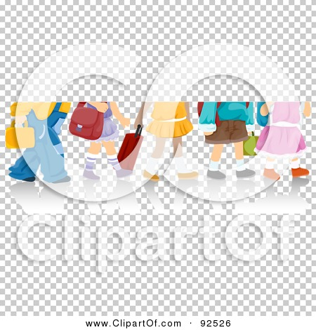 Transparent clip art background preview #COLLC92526