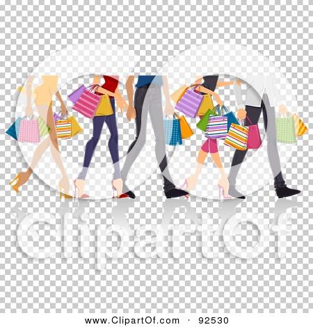 Transparent clip art background preview #COLLC92530