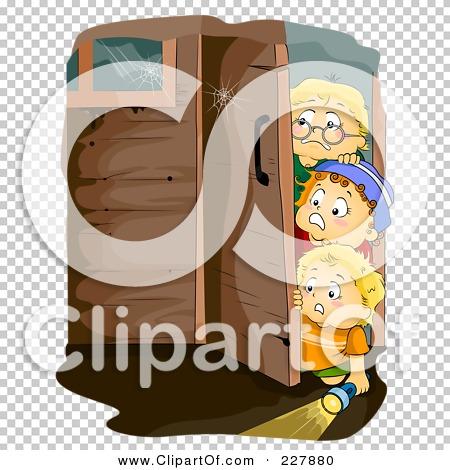 Transparent clip art background preview #COLLC227880