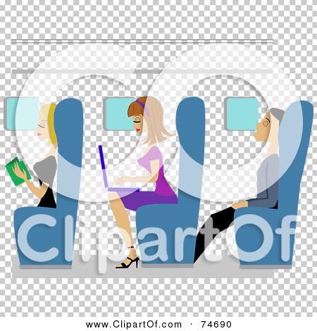 Transparent clip art background preview #COLLC74690