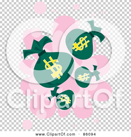 Transparent clip art background preview #COLLC86094