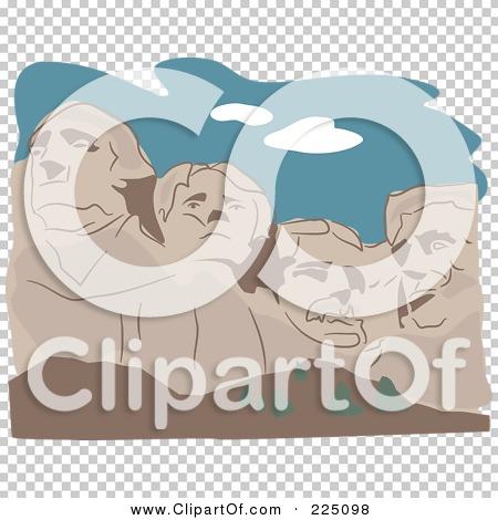 Transparent clip art background preview #COLLC225098