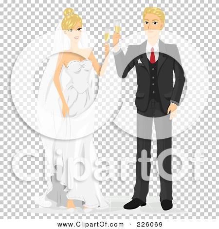 Transparent clip art background preview #COLLC226069