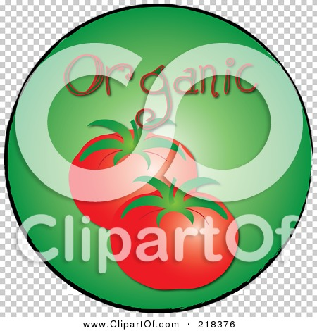 Transparent clip art background preview #COLLC218376