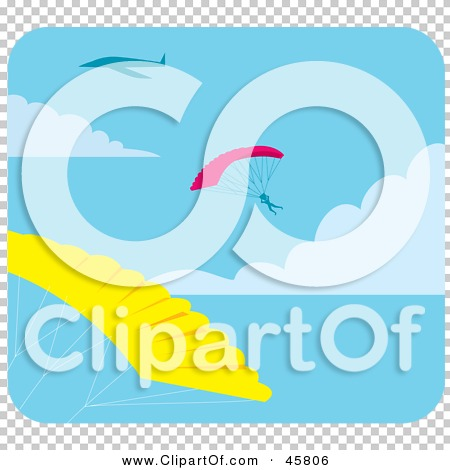 Transparent clip art background preview #COLLC45806