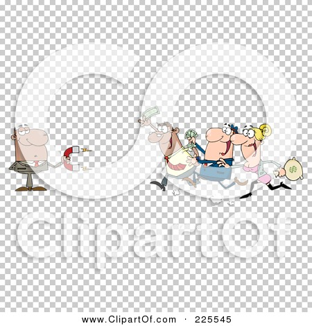 Transparent clip art background preview #COLLC225545