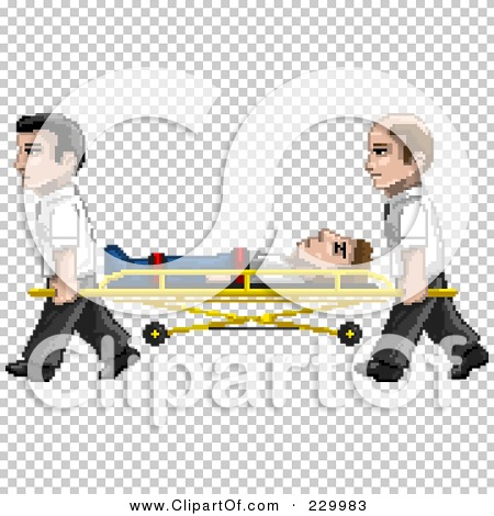 Transparent clip art background preview #COLLC229983