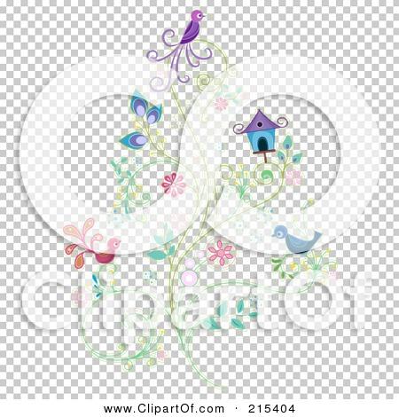 Transparent clip art background preview #COLLC215404