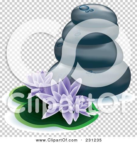 Transparent clip art background preview #COLLC231235
