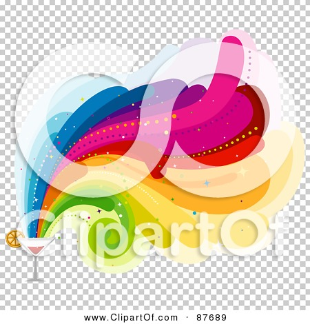 Transparent clip art background preview #COLLC87689