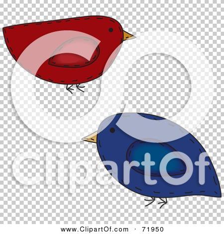 Transparent clip art background preview #COLLC71950