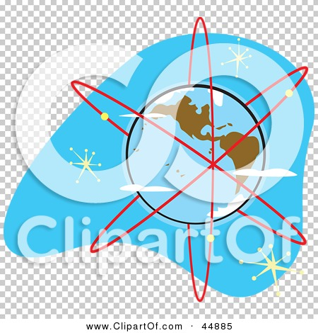 Transparent clip art background preview #COLLC44885