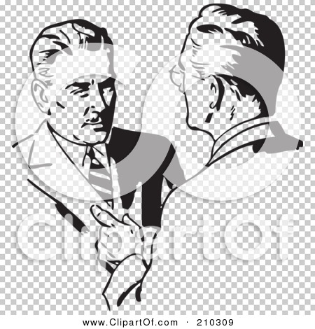 Transparent clip art background preview #COLLC210309