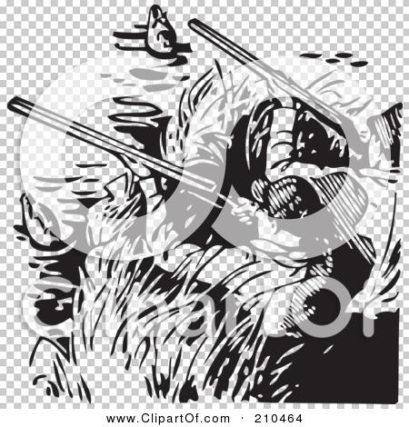 Transparent clip art background preview #COLLC210464