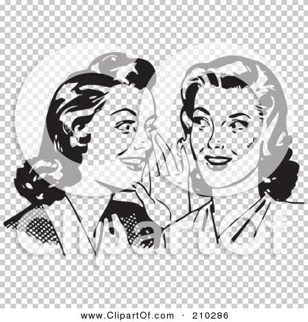 Transparent clip art background preview #COLLC210286