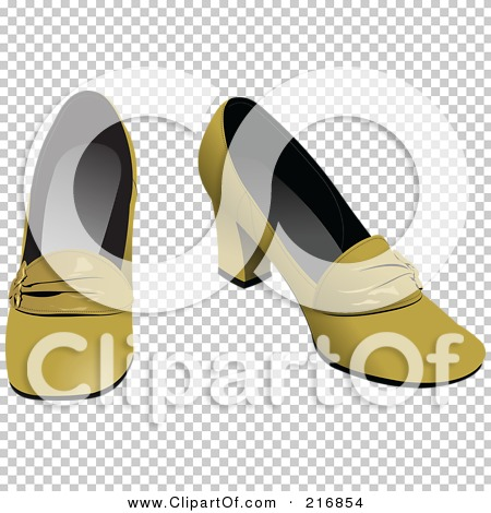 Transparent clip art background preview #COLLC216854