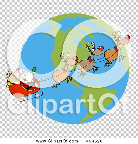 Transparent clip art background preview #COLLC434520