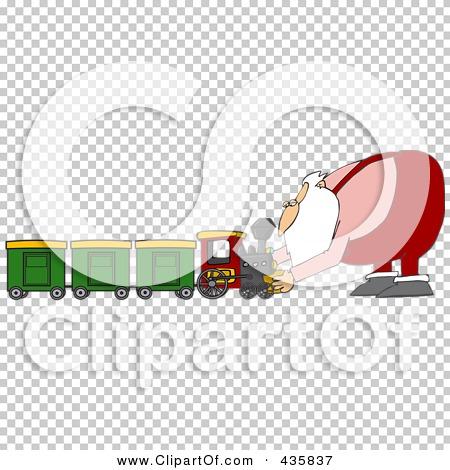 Transparent clip art background preview #COLLC435837