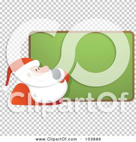 Transparent clip art background preview #COLLC103886