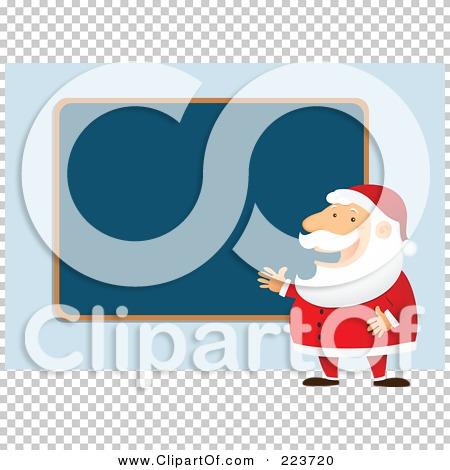 Transparent clip art background preview #COLLC223720