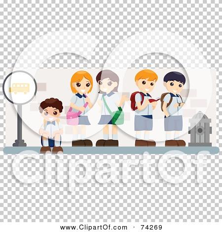 Transparent clip art background preview #COLLC74269