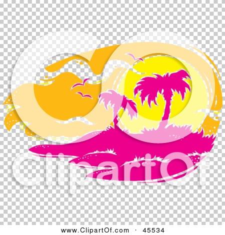 Transparent clip art background preview #COLLC45534