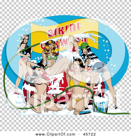 Transparent clip art background preview #COLLC45722