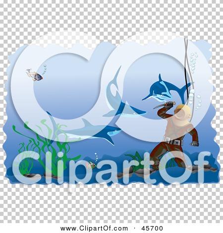 Transparent clip art background preview #COLLC45700