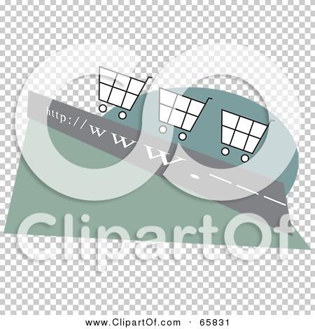 Transparent clip art background preview #COLLC65831