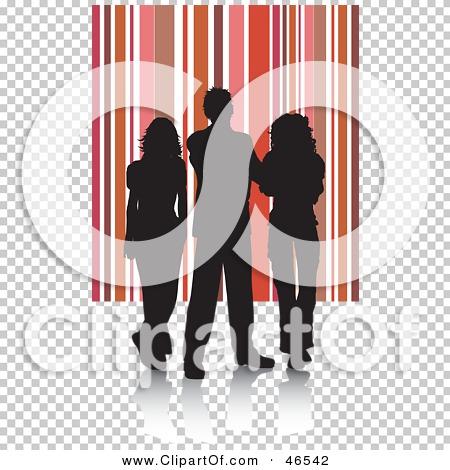 Transparent clip art background preview #COLLC46542
