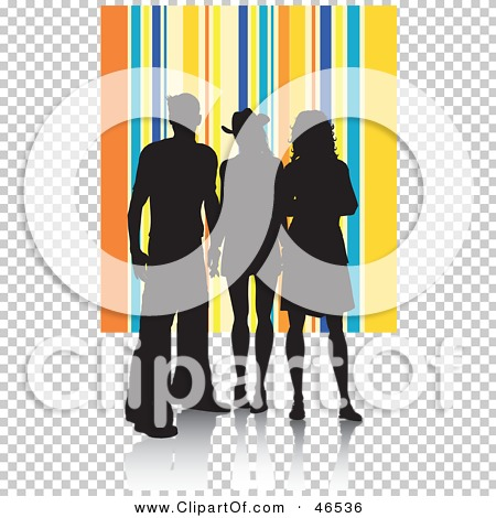 Transparent clip art background preview #COLLC46536