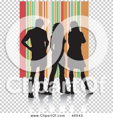 Transparent clip art background preview #COLLC46543