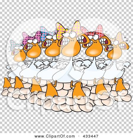 Transparent clip art background preview #COLLC433447