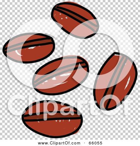 Transparent clip art background preview #COLLC66055