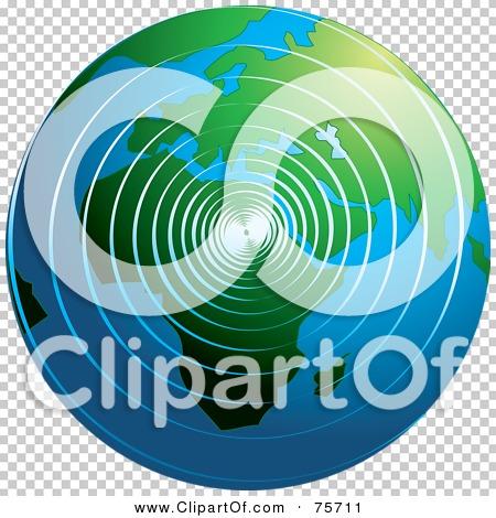 Transparent clip art background preview #COLLC75711