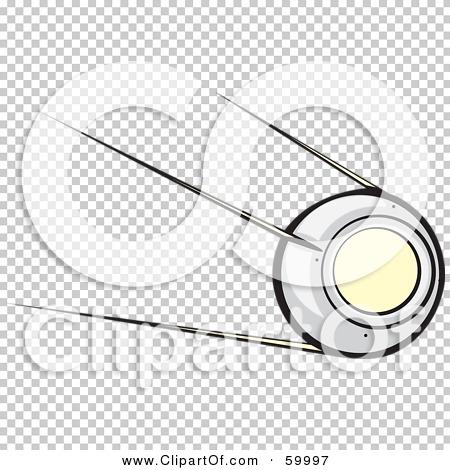 Transparent clip art background preview #COLLC59997