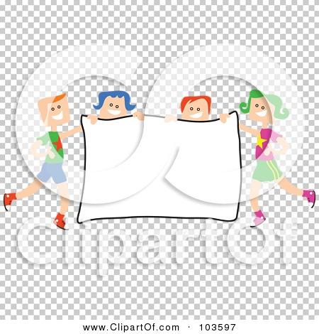 Transparent clip art background preview #COLLC103597