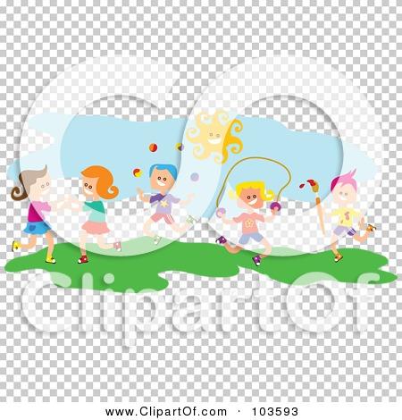 Transparent clip art background preview #COLLC103593